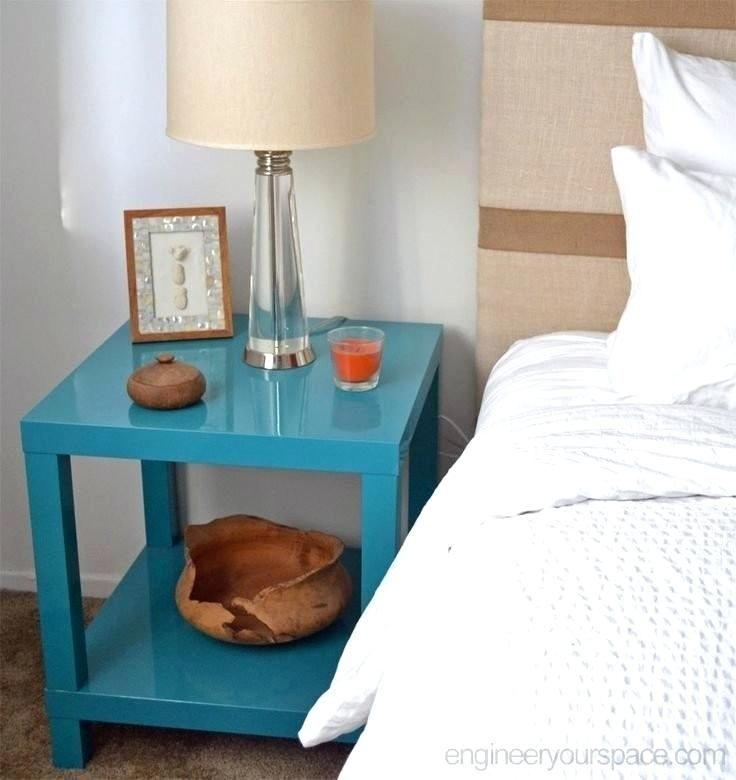 Tour De Lit Fille Pas Cher Le Luxe Lit A Baldaquin Ikea Italian Architecture Beautiful Lit A Baldaquin