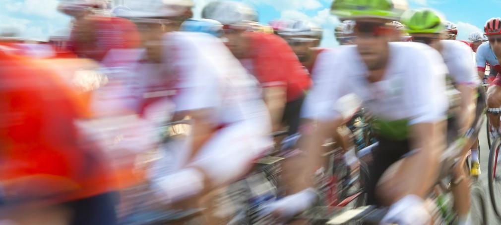 Tour De Lit Fille Pas Cher Nouveau Latest Cycling News Sbs Cycling Central
