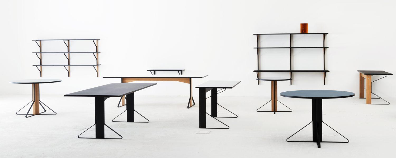 Tour De Lit forme Nuage Agréable Ronan & Erwan Bouroullec Design