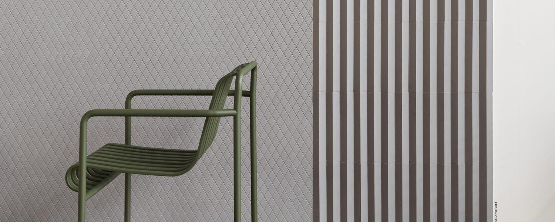 Tour De Lit forme Nuage Nouveau Ronan & Erwan Bouroullec Design