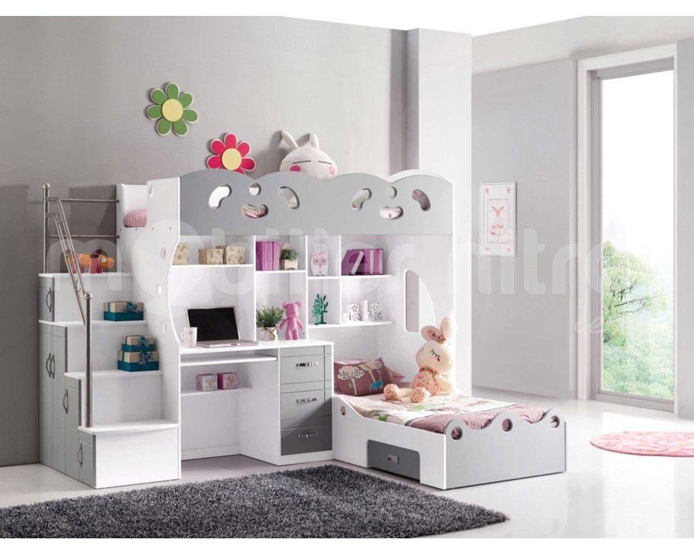 Tour De Lit Garcon Nouveau Lit Chambre Enfant Luxe Supérbé Lit Enfant Hauteur Prenant Préféré