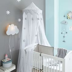 Tour De Lit Gris Belle 378 Meilleures Images Du Tableau Chambre Bébé Gar§on Baby Boy Room