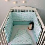 Tour De Lit Gris Inspirant Lit Bebe Gris Et Blanc Impressionnant 20 Beautiful Deco Chambre