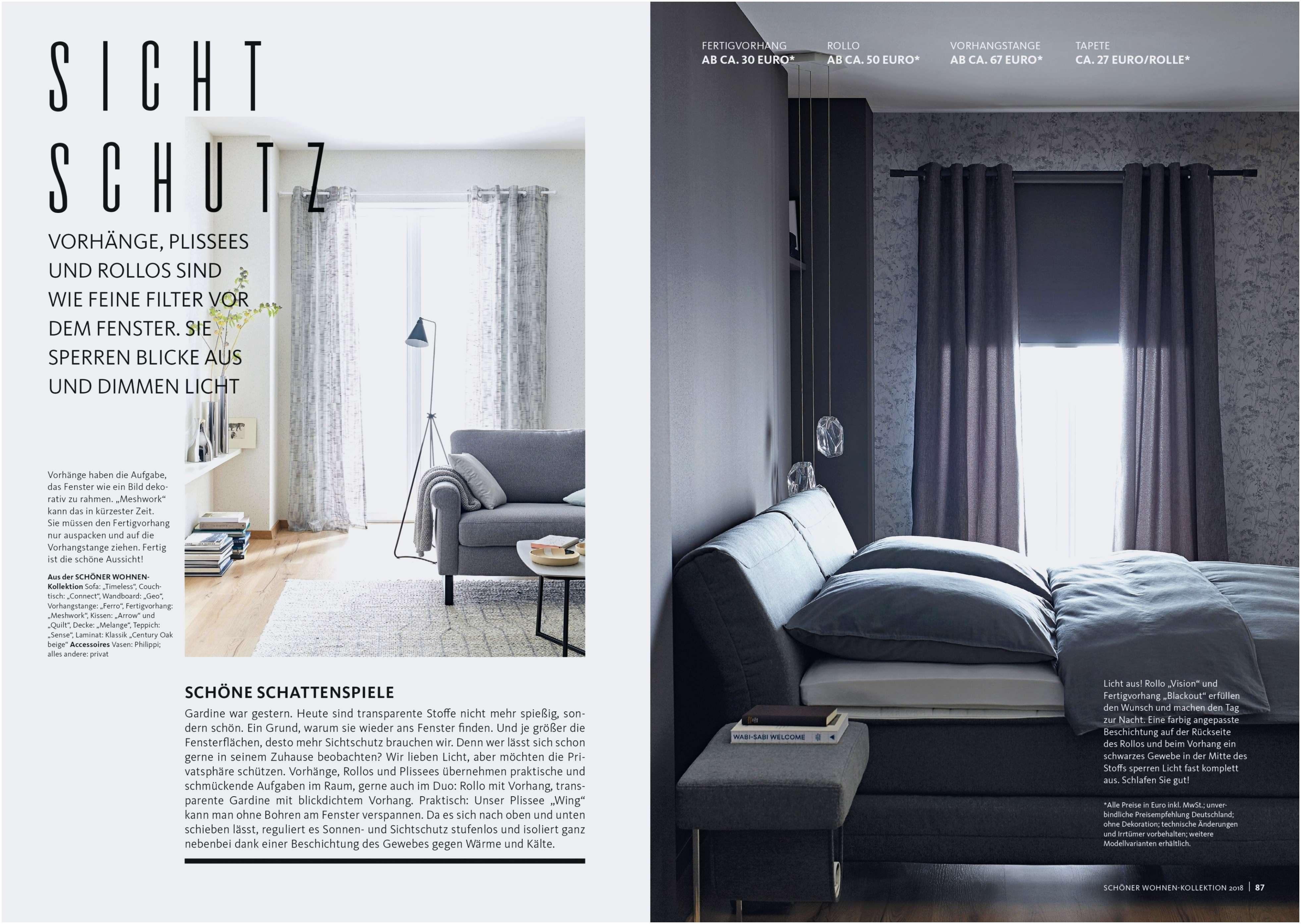 Tour De Lit Gris Inspiré Elégant 2349 Besten Gentleman Style Bilder Auf Pinterest Color Gris