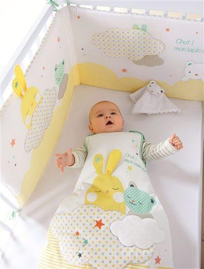 Tour De Lit Gris Magnifique 324 Best Детская кроватка и постеРь Images On Pinterest