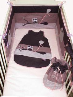 Tour De Lit Jacadi Belle 33 Meilleures Images Du Tableau Des tours De Lit Pour Votre Bébé