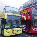 Tour De Lit Jaune Beau Gray Line Greece ath¨nes 2019 Ce Qu Il Faut Savoir Pour Votre