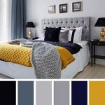 Tour De Lit Jaune Belle We Assist You Select A Great Bedroom Color Design So You Can Make A