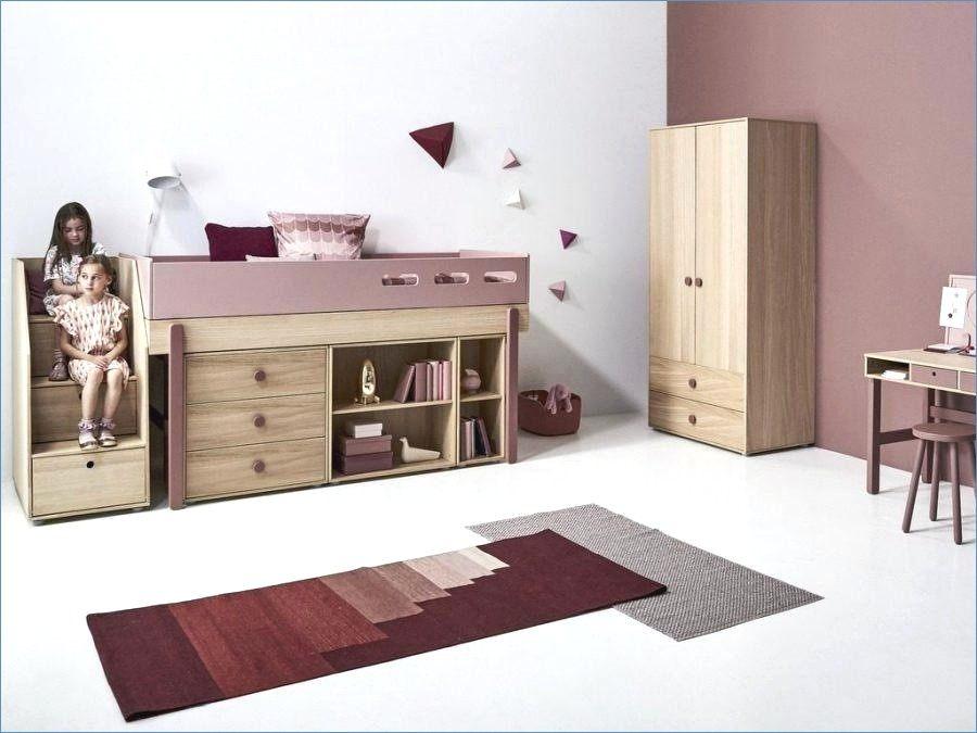 tour de lit jaune de luxe chambre enfant gautier frais lit. Black Bedroom Furniture Sets. Home Design Ideas