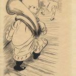 Tour De Lit Jaune Douce Search Results For Maestro Töpfferiana