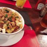 Tour De Lit Jaune Frais The Moose Paris 6th Arr Luxembourg Restaurant Reviews Phone