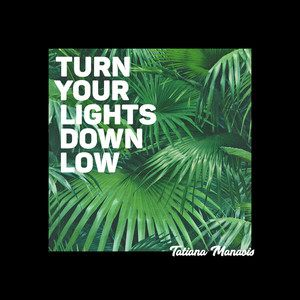 Tour De Lit Jungle Beau Spotify New Release sorting Hat
