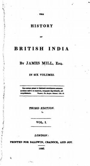 Tour De Lit Liberty Agréable the History Of British India Vol 1 Line Library Of Liberty