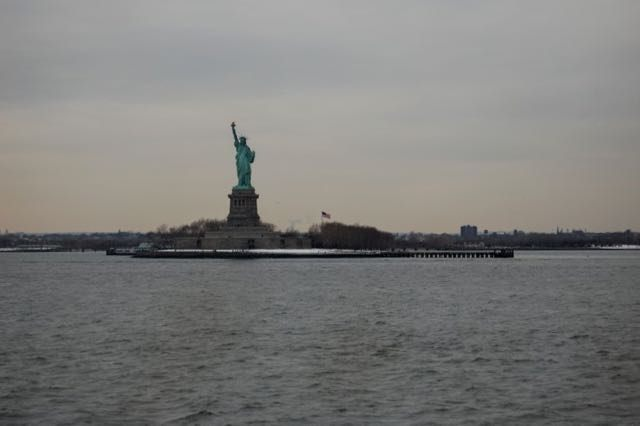 Tour De Lit Liberty De Luxe How to Visit the Statue Of Liberty In New York Ultimate Guide