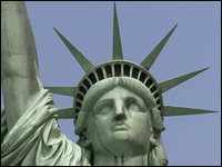 Tour De Lit Liberty Frais 7 Obscure Facts About the Statue Liberty Npr