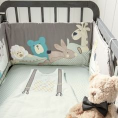 Tour De Lit Liberty Frais Лучших изображений доски Аксессуары Детская комната Baby Room