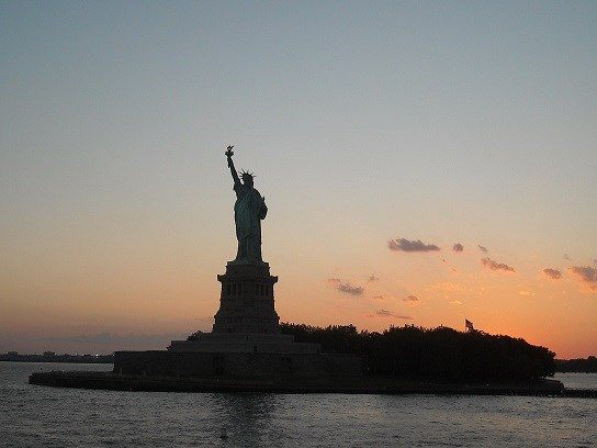 Tour De Lit Liberty Joli Frequently asked Questions About the Statue Of Liberty Statue