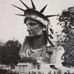 Tour De Lit Liberty Le Luxe 72 Best Activities For My Statue Of Liberty Book Images