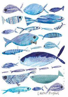 Лучших изображений доски Декор морской 2193