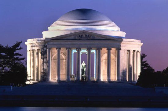 Tour De Lit Marin Magnifique Washington Dc Guided Night tour Provided by Usa Guided tours