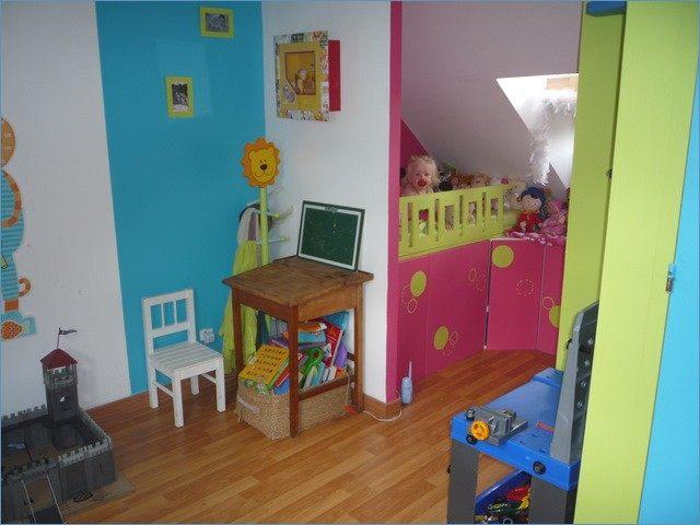 Tour De Lit Mixte Unique Chambre Enfant Gautier Frais Lit Gigogne Gautier Unique Lit Darty 0d