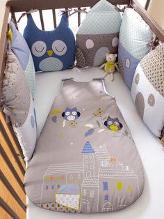 Tour De Lit Modulable Élégant Лучших изображений доски toys Pillows 1016