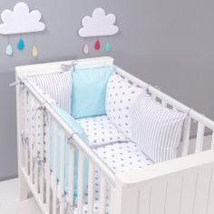 52 meilleures images du tableau Les plus beaux linges de lit Bébé