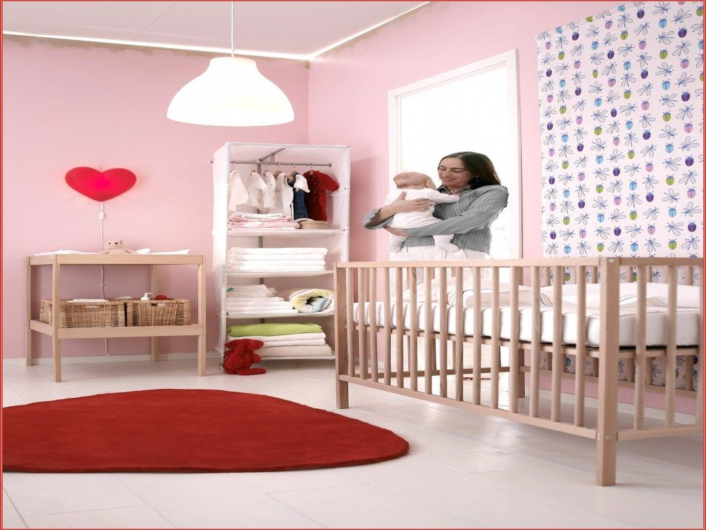 Chambre Moulin Roty