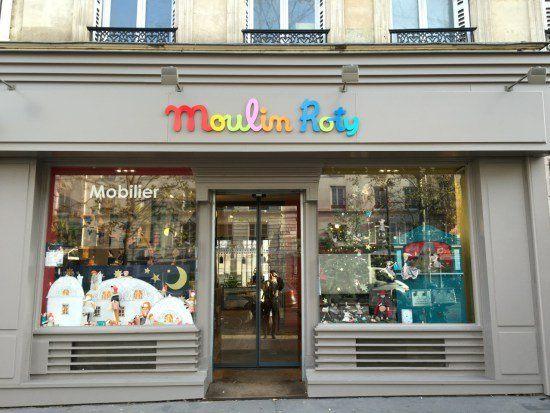 Tour De Lit Moulin Roty Inspirant Moulin Roty Париж Ручшие советы перед посещением Tripadvisor
