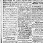 Tour De Lit Nattou Charmant The Sun New York [n Y ] 1833 1916 September 05 1880 Page 5