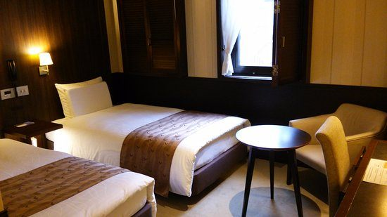 Hidden Gem Review of Hibiya City Hotel Minato Japan TripAdvisor