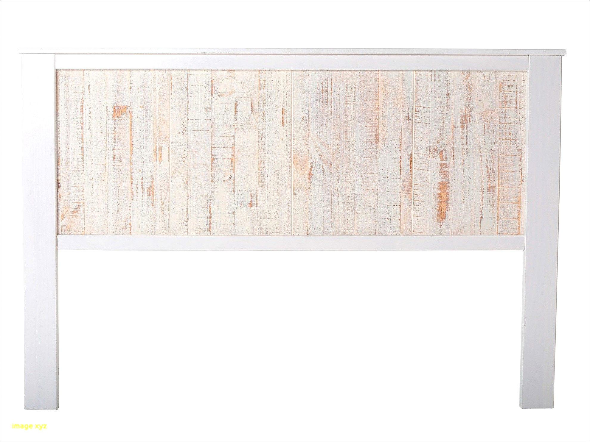 Tour De Lit Noir Et Blanc Charmant Lit Design 140×200 Cm Coloris Noir En Pu Devo Concept Avec Hp 902 3