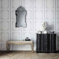 Tour De Lit Noir Et Blanc Inspirant 54 Meilleures Images Du Tableau Ma Chambre Cosy Parfaite Classique