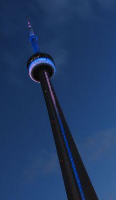 Tour De Lit Noir Et Blanc Magnifique 80 Best tower Lighting Illumination De La tour Images