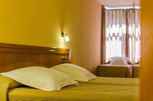 Tour De Lit Nuage Fille Génial ОтеРь Hotel Panorama 4 Андорра Ла ВеРья Бронирование отзывы