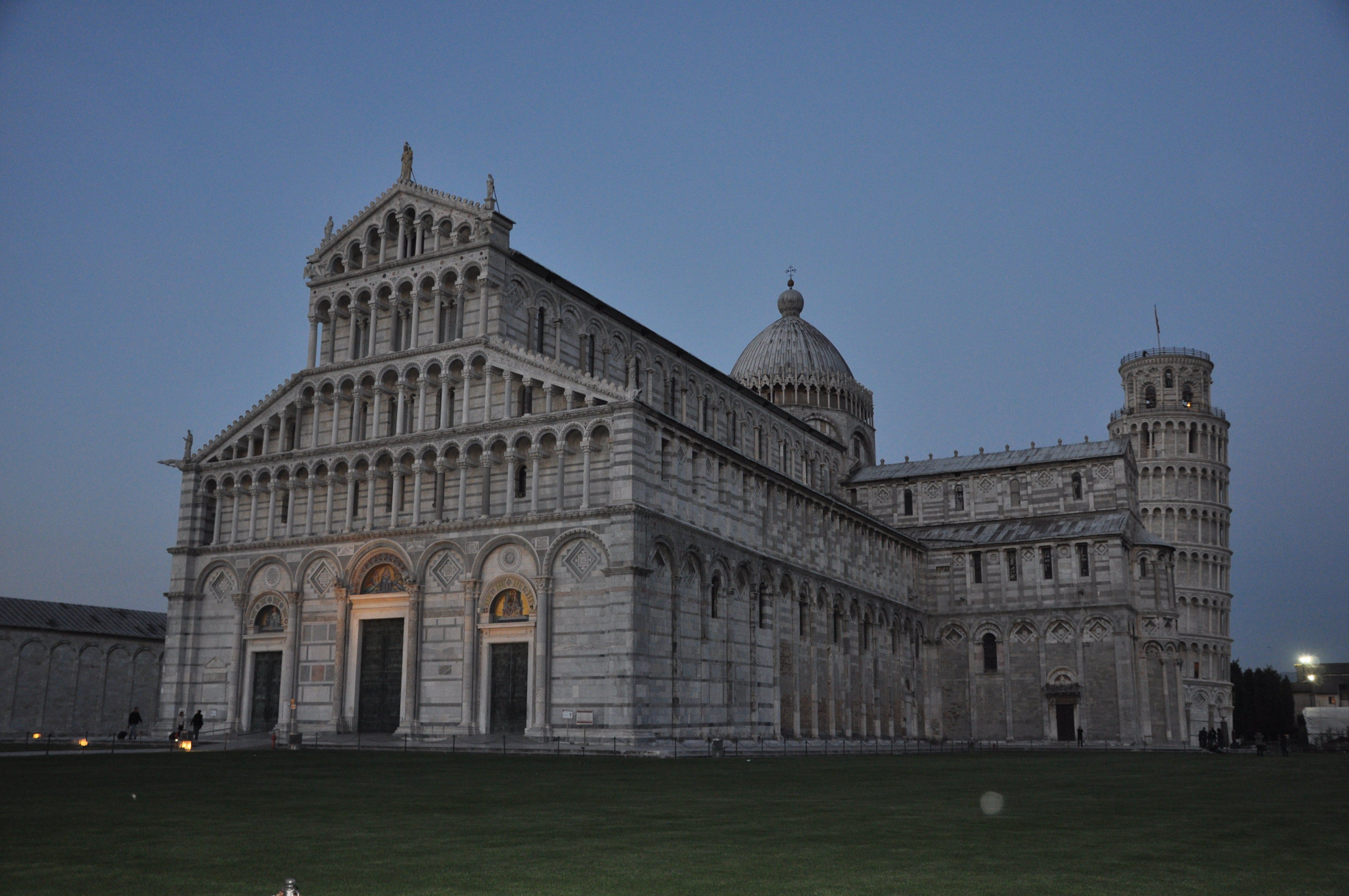 Tour De Lit Numero 74 Bel the Best Day Trips From Florence