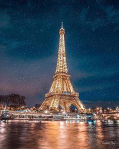 Tour De Lit Numero 74 Belle Лучших изображений доски Франция 930 в 2019 г