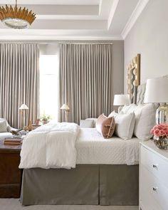 Tour De Lit Numero 74 Douce 740 Best Beautiful Beds Images In 2019