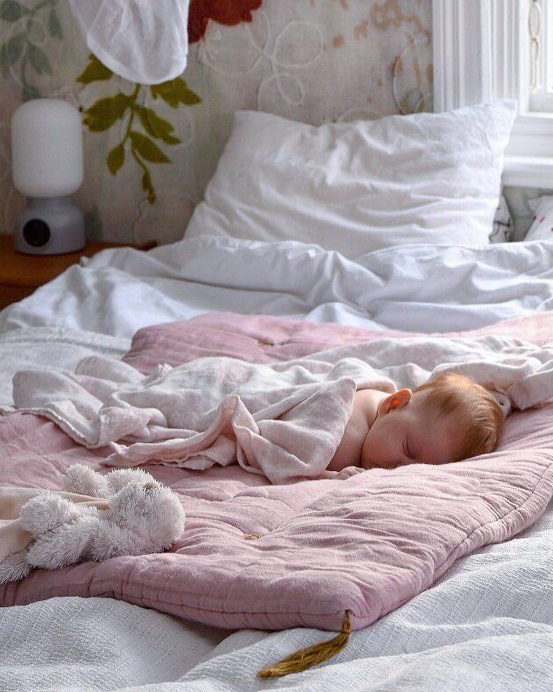 Tour De Lit Numero 74 Inspirant Numero 74 Futon Dusty Pink Home Bed Linen