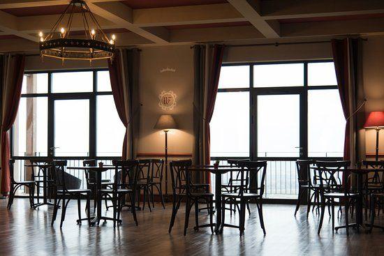 Tour De Lit Numero 74 Inspiré Le Bistrot De Malfourat Monbazillac Restaurant Reviews Phone