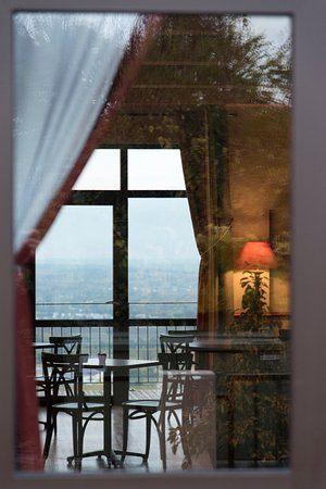 Tour De Lit Numero 74 Joli Le Bistrot De Malfourat Monbazillac Restaurant Reviews Phone