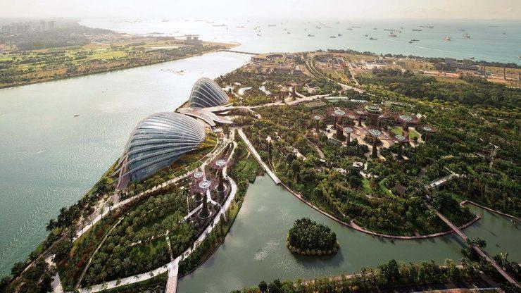 Tour De Lit Numero 74 Meilleur De Enjoy Singapore In 7 Days Visit Singapore Ficial Site