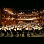 Tour De Lit orchestra Charmant orchestra tour De Lit Inspiré tour De Lit Zig Zag Bleu Chambre