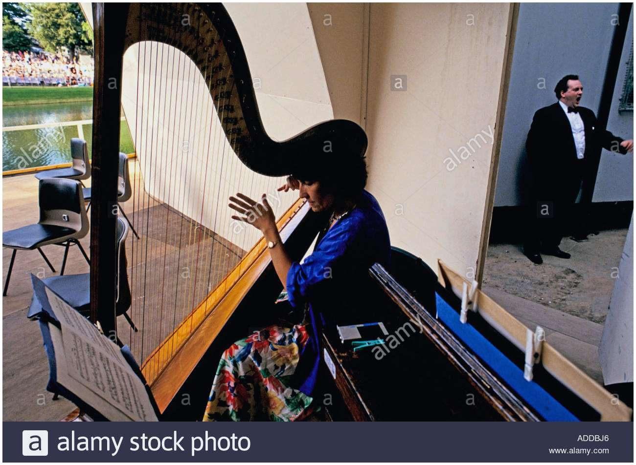 Tour De Lit orchestra Inspiré Elégant Concert London Stock S & Concert London Stock Alamy Pour