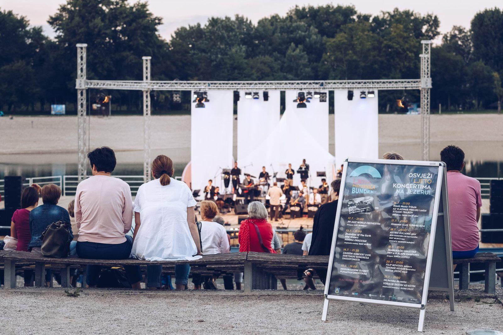 Tour De Lit orchestra Joli orchestra tour De Lit Unique Jm Jazz World – Festicab org