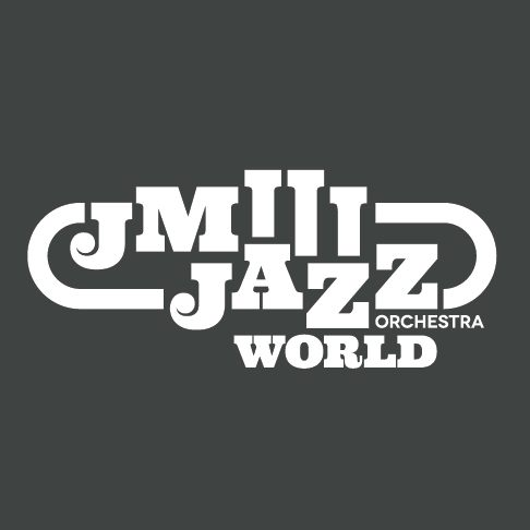 Tour De Lit orchestra Luxe Jmjw