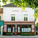 Tour De Lit Original Frais A Tour Of Van Gogh S Picture Perfect French Village Wsj