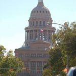 Tour De Lit Original Frais Driving Tour Of University Of Texas Area