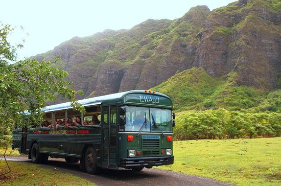 Tour De Lit original Génial the 15 Best Things to Do In Hawaii Updated 2019 with S