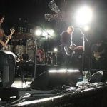 Tour De Lit Original Inspirant List Of The Smashing Pumpkins Band Members